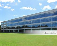 Cardinal Health - Houston
