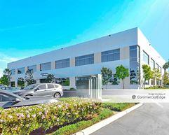 Walnut Grove Medical Center - Anaheim