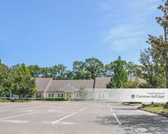 Northwind Professional Center - Wading River