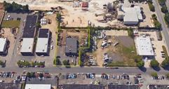 Industrial Property For Lease In Ronkonkoma - Ronkonkoma