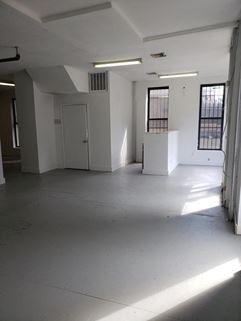 1047 Greene Avenue - Brooklyn
