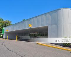 Kaiser Permanente Interstate Medical Office West - Portland