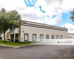 EastPark Center West, Phase 3 - Jacksonville