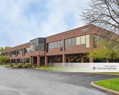 Cabot Business Center - Langhorne