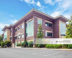 Highmark Medical Center - Issaquah