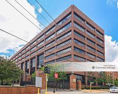 Anheuser-Busch Companies - St. Louis