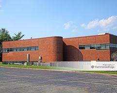 Seventh Avenue Medical Center - Chardon