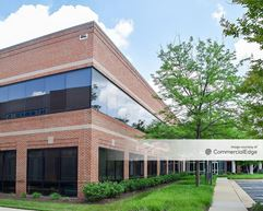 Westfields Corporate Center - Two & Three Ridgeview - Chantilly