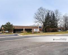 27545 Diehl Road - Warrenville