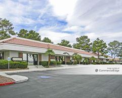 Executive Park West - Las Vegas