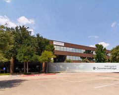 524 East Lamar Office Centre - Arlington