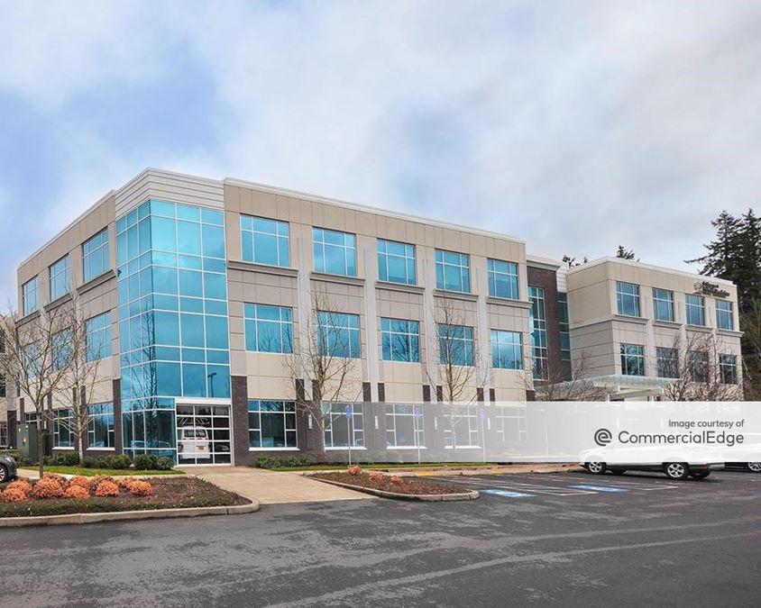 Fanno Creek Place Building B