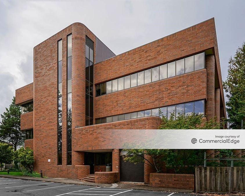 Adventist Medical Center - Professional Building 2