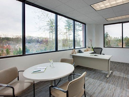 Office Freedom | 9121 Anson Way
