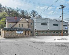 1459 Woodruff Street - Pittsburgh