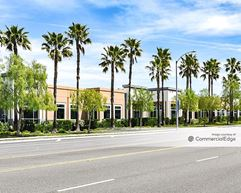 Horizon Business Park - Riverside