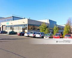North American Technology Center - 700 Jacksonville Road - Warminster