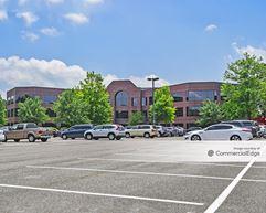 Southwind Office Center - Building C - Memphis