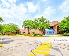 Henry Ford Medical Center - Livonia - Livonia