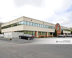 Sound Medical Center - Guilford