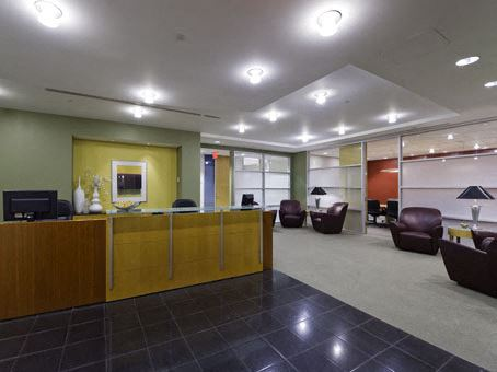 Office Freedom | 555 North Point Center East