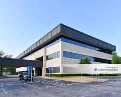 Graham Medical Center - Florissant