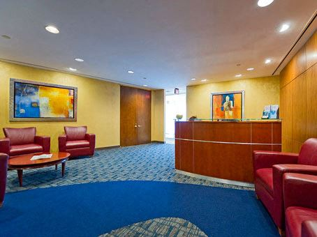 Office Freedom | 11921 Freedom Drive