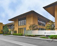 Vanguard Business Center - Fullerton
