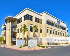 Avondale Integrated Medical Service - Avondale