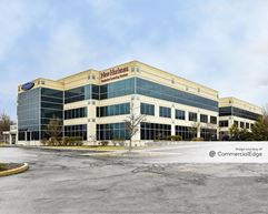 Infinity Corporate Center - Cleveland