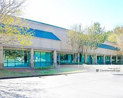 Johns Creek Portfolio - 7230 Mcginnis Ferry Road & 3950 Johns Creek Court - Suwanee