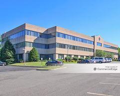 Meriden Executive Park II - Meriden