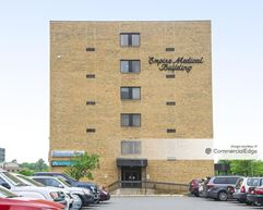 Empire Medical Building - Glen Burnie