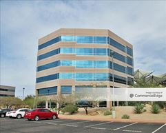 Papago Buttes Corporate Plaza - Ph. II - Tempe