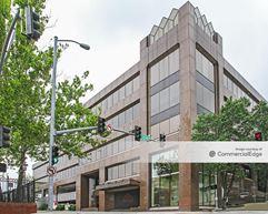 Belletower Building - Kansas City