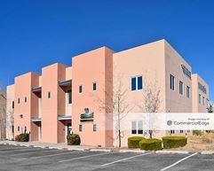 2945 Rodeo Park Drive East - Santa Fe
