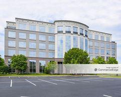 Six Corporate Centre - Franklin