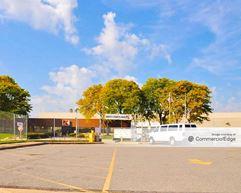 Kmart Distribution Center - Fairless Hills