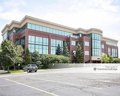Continental Executive Park - Vernon Hills