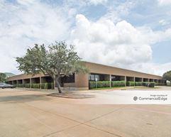 Campbell Forum III - Richardson
