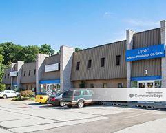 Arbor Professional Centre - Pittsburgh