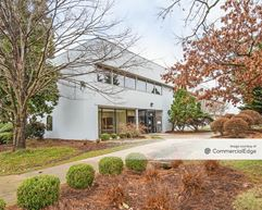 8827 Staples Mill Road - Henrico