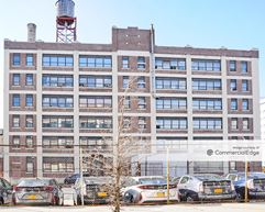 4709 30th Street - Long Island City