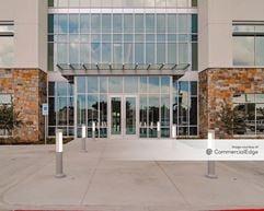 Tollway Center - Addison