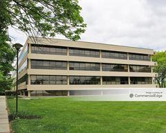 Three Radnor Corporate Center - Radnor