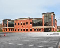 AIO West Mifflin Office and Surgery Center - West Mifflin