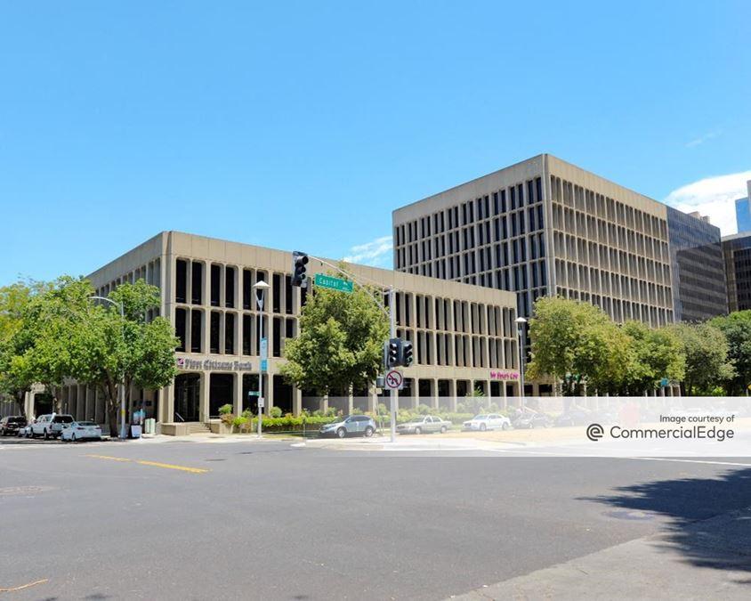 455 Capitol Mall