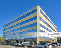 Westfork Building - Baton Rouge
