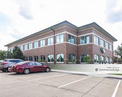 6600 Westown Pkwy - West Des Moines