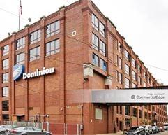 D.L. Clark Building - Pittsburgh